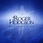 Roger Hodgson PointCulture Mobile 1 Classic Live