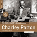 charley_patton_the rough_guide_to_blues_legends discobus4
