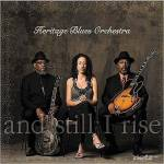heritage_blues_orchestra_and_still_i_rise discobus4