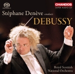 claude_debussy_oeuvres_pour_orchestre discobus4