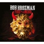 bob_brozman_fire_in_the_mind discobus4