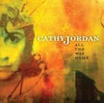 cathy_jordan_all_the_way_home discobus4