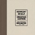 howlin_wolf_smokestack_lightning_complete_chess_master_1951_1960 discobus4