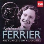 kathleen_ferrier_complete_emi_recordings discobus4