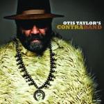 otis_taylor_contraband discobus4