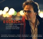 thierry_escaich_nuits_hallucinées_barque_solaire_concerto_pour_violon discobus4