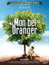 Marcos Bernstein  Mon bel oranger  Pointculture mobile 1