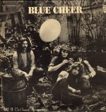 Blue Cheer The Original Human Being PointCulture mobile 1