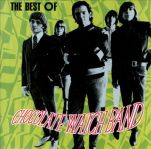 Chocolate Watch Band Best Of  PointCulture mobile 1