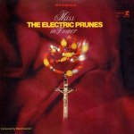 Electric Prunes Mass In F Minor  PointCulture mobile 1