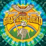 Grateful Dead Sunshine Daydream  PointCulture mobile 1
