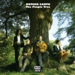 Mother_Earth People Tree  PointCulture mobile 1