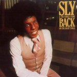 Sly and the Family Stone Back on the Right Track  PointCulture mobile 1