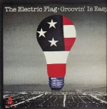 The Electric Flag Groovin' Is Easy  PointCulture mobile 1