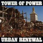 Tower Of Power Urban Renewal  PointCulture mobile 1